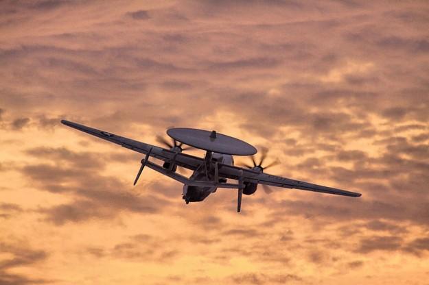 e2-fly-away-1000x666.jpg