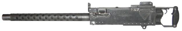 FN30_Side.jpg