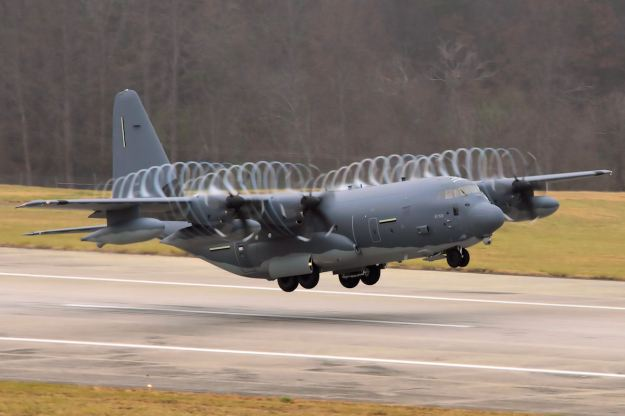 mc130commandoiimp141505575901_lockheedmartin