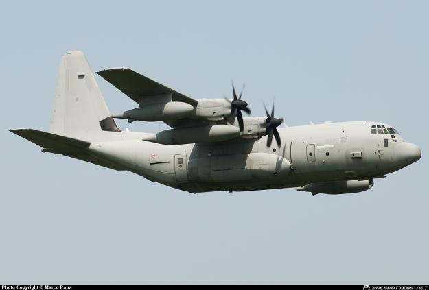 mm62183-aeronautica-militare-italian-air-force-lockheed-martin-c-130j-super-hercules_planespottersnet_287636