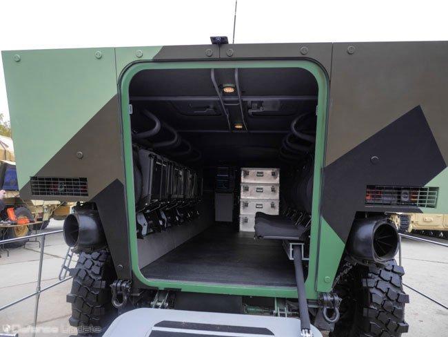 new-vehicle-back.jpg