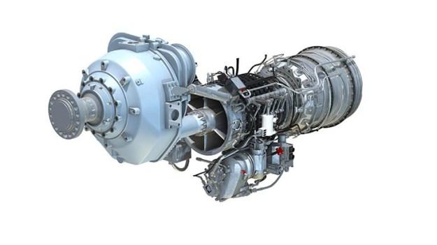 rolls-royce-ae2100-736x