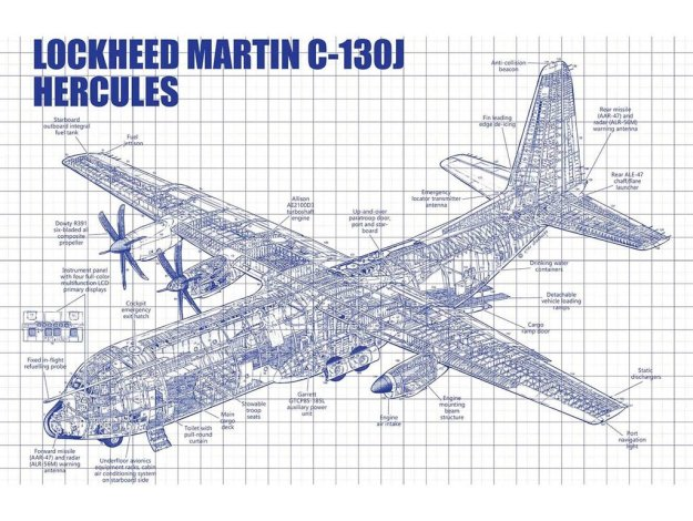 sp-avia-lockheed-martin-c-130j-hercules-white-grid-blue-ink-17-inches_1024x1024