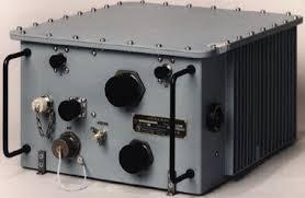 system-components-control-module-cm