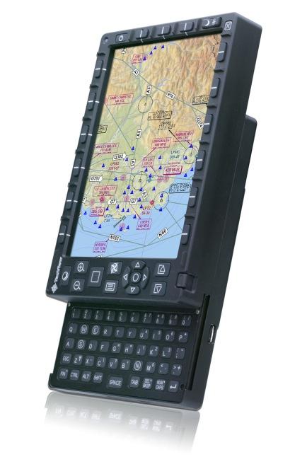 tacview_keyboardout