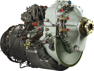 TPE331-Turboprop-Engine-E.png
