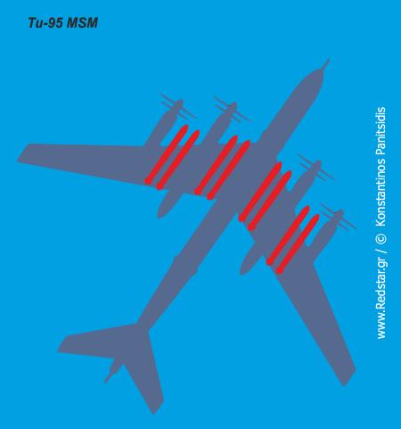 Tu_95MSM_X101