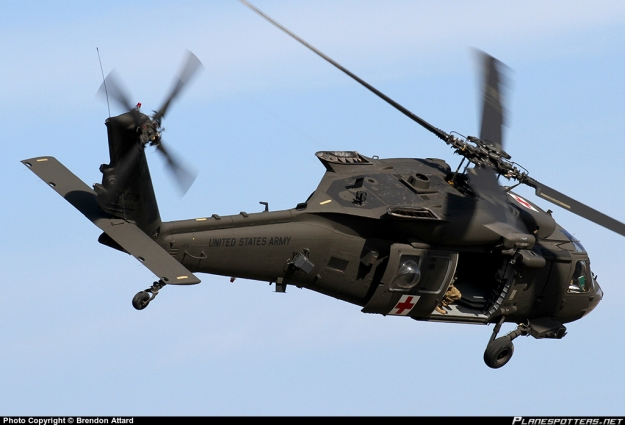 13-20616-us-army-sikorsky-uh-60m-black-hawk_planespottersnet_663791