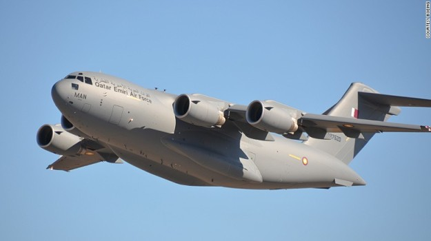 151130143849-boeing-c-17-globemaster-iii-in-flight-exlarge-169