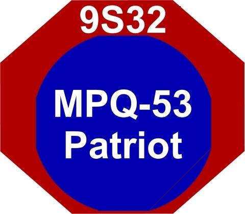 9s32m-vs-mpq-53-1