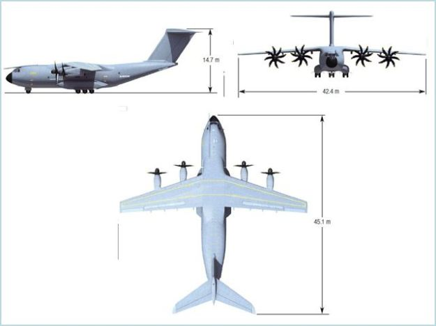 a-400m_airbus_military_transport_aircraft_spain_spanish_aviation_air_defence_industry_line_drawing_blueprint_001