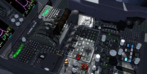 A400M-036