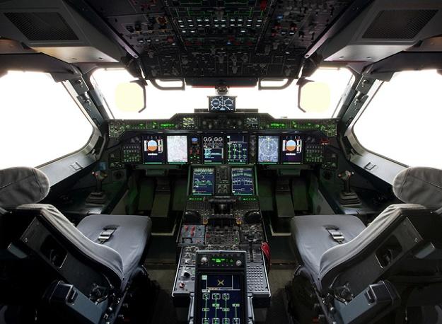 a400m-cockpit