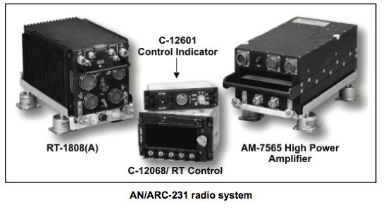 AN-ARC-231.png