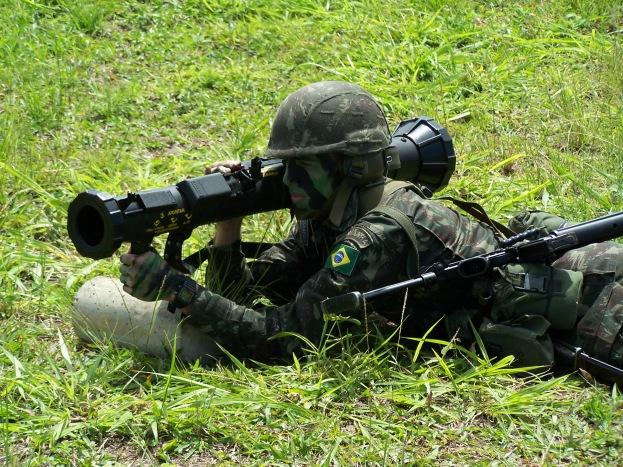 arma-leve-anticarro
