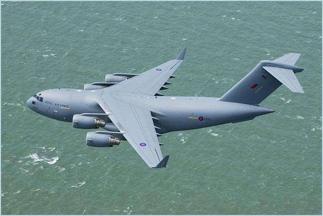 c17_military_transport_aircraft_raf_united_kingdom_british_royal_air_force_640_001