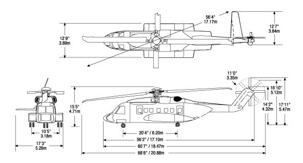 CH-148-Cyclone-1.jpg