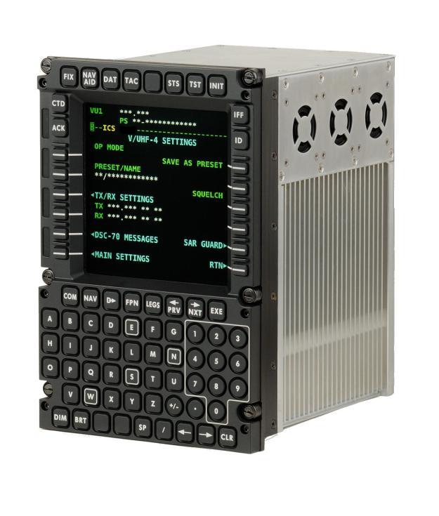 cma-4000-fms