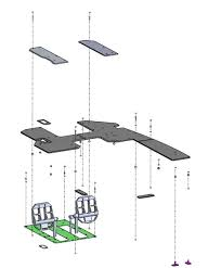 Embosser Inserts also Statusoftheusmdcrsprogram besides Uh 60m Black Hawk Multi Mission Helicopter also Wood Handicap R  Plans Randkey Diy Ideas in addition About. on rockwell collins