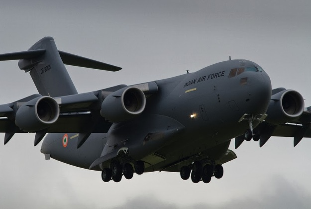 indian-air-force-receives-c-17-globemaster-iii-strategic-airlifter-transport-aircraft-military-c-17-globemaster-iii-heavy-lift-transport-aircraft-5th-6th-7th-8th-9th-10th-1