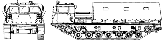 mt-t-chassis-dwg