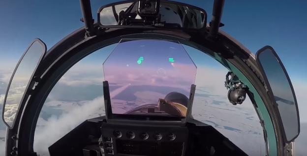Screenshot-2018-3-30 Watch Stunning Footage of New Manuevers of Russian Jets Su-35 And Su-30SM - YouTube(1)