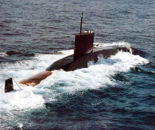 ship_ssk_u209-1500_shishumar_class_bharat-rakshak_lg