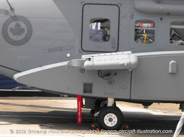 Sikorsky_CH-148_Cyclone_Canada_028.jpg