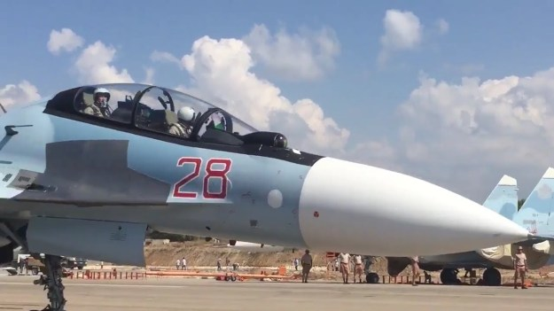 syria-su-30sm-russian-air-force.jpg