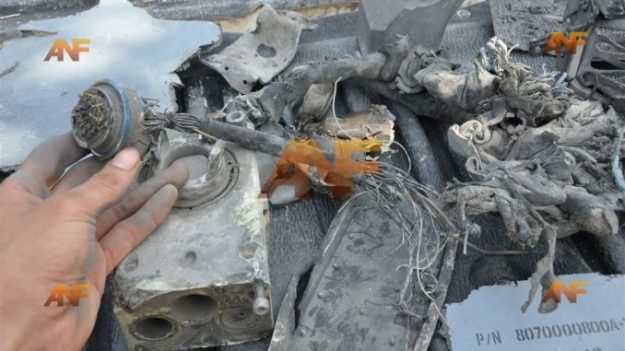 Turkish-jet-downed-in-Gare-678x381.jpg