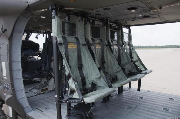 UH-60M46_zpsaf3b6da9.jpg