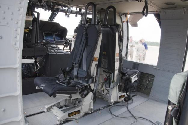 uh-60m48_zpsd4d74993