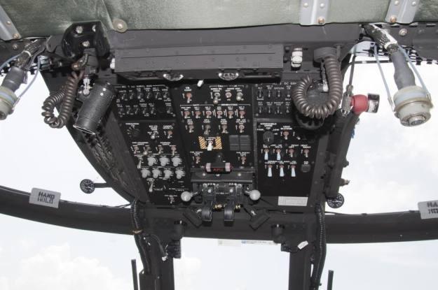 uh-60m77_zpsf29f773c