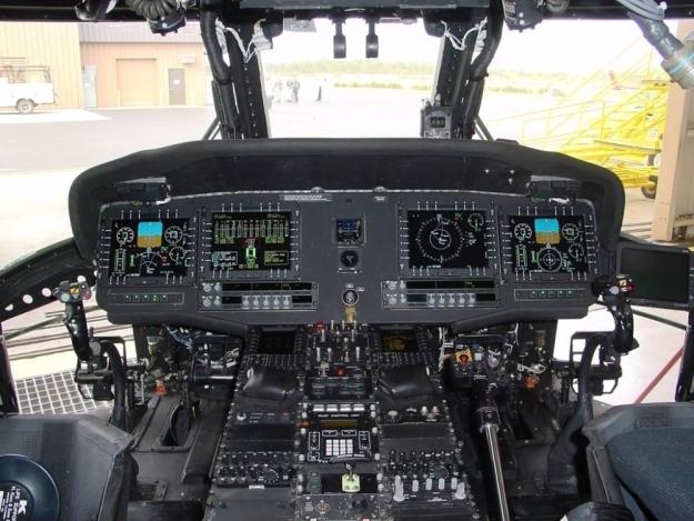 uh-60m_11