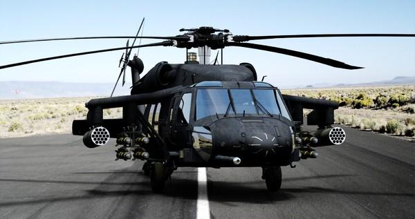 uh_60m_blackhawk_soar_v6_1-jpg414e3bdc-8e4c-4b05-a416-4bc51265877dlarge