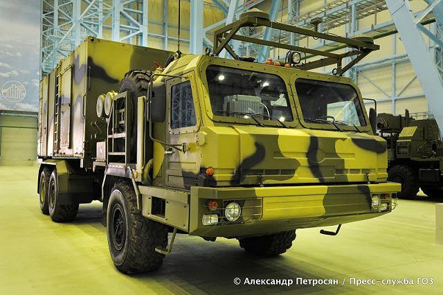vityaz_hero_50k6_command_control_vehicle_medium_range-air_defense_missile_system_almaz-antey_russia_russian_defence_industry_640_001