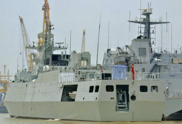 2016-11-20-la-marine-chinoise-multiplie-les-moyens-anti-sous-marins-18