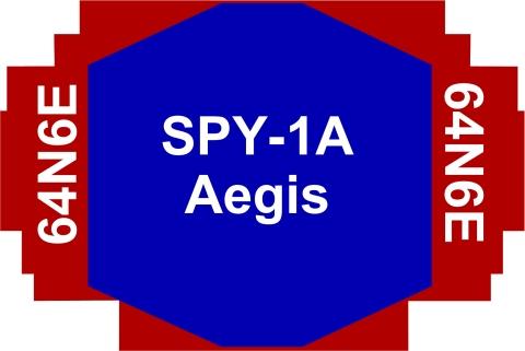 64n6-vs-spy-1-a