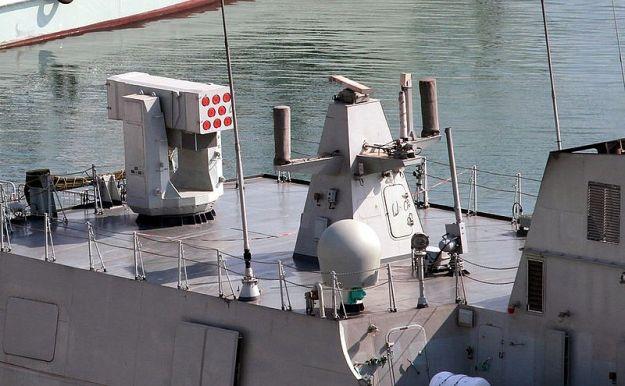 800px-type_056_corvette_fl-3000n_8-round_sam_launcher