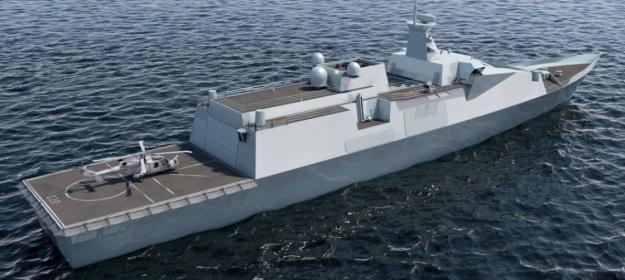 bmt-venator-light-frigate2