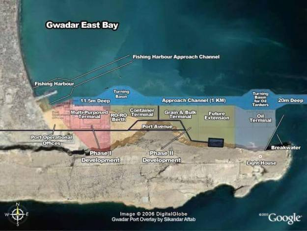 Gwadar East Bay.jpg