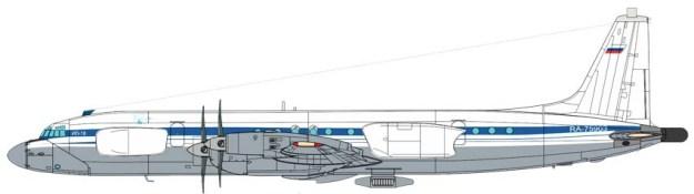 il22pp-c1