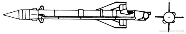 kh-25mp-as-12-kegler.png