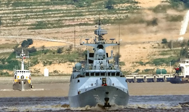 plan-chinese-type-056-corvette-abcdef-peoples-liberation-army-navy-pakistan-pn-export-navy-frigate-lite-anti-ship-missile-ascm-yj802345k-c-hq-1012-ciws-11-1
