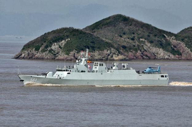 plan-chinese-type-056-corvette-abcdef-peoples-liberation-army-navy-pakistan-pn-export-navy-frigate-lite-anti-ship-missile-ascm-yj802345k-c-hq-1012-ciws-20-jpg
