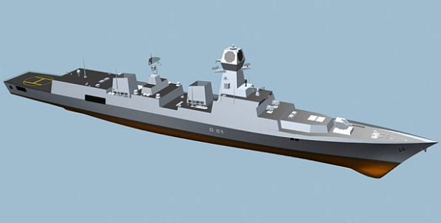 project_15_b_destroyer_visakhapatnam_class_indian_navy_2