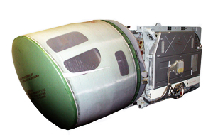 su-27-n001-radar
