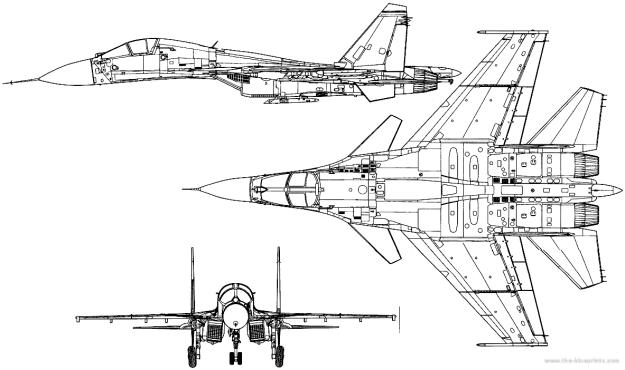 sukhoi-su-27-kub-flanker-su-33.png