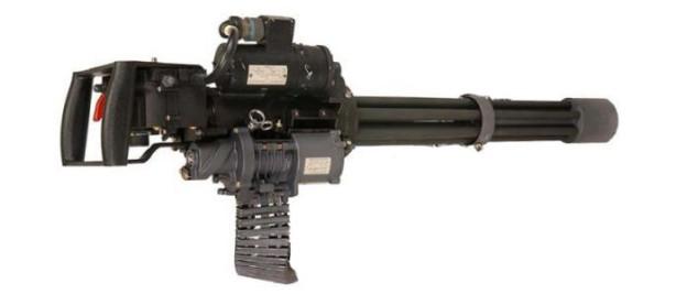 sw125_oxy_propane_mini_gun-700x300
