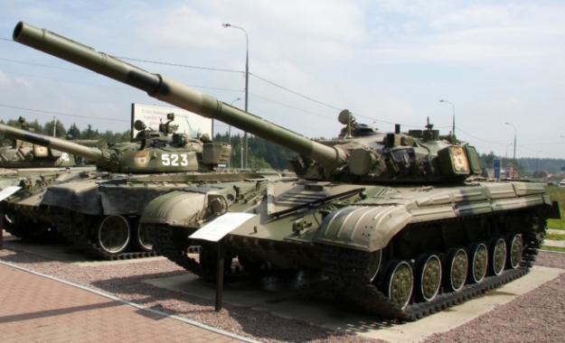t-64.jpg